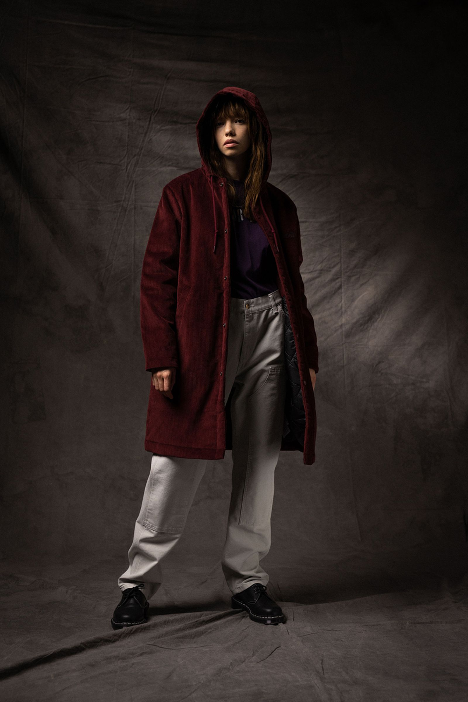carhartt-wip-fall-winter-2021-collection- (31)