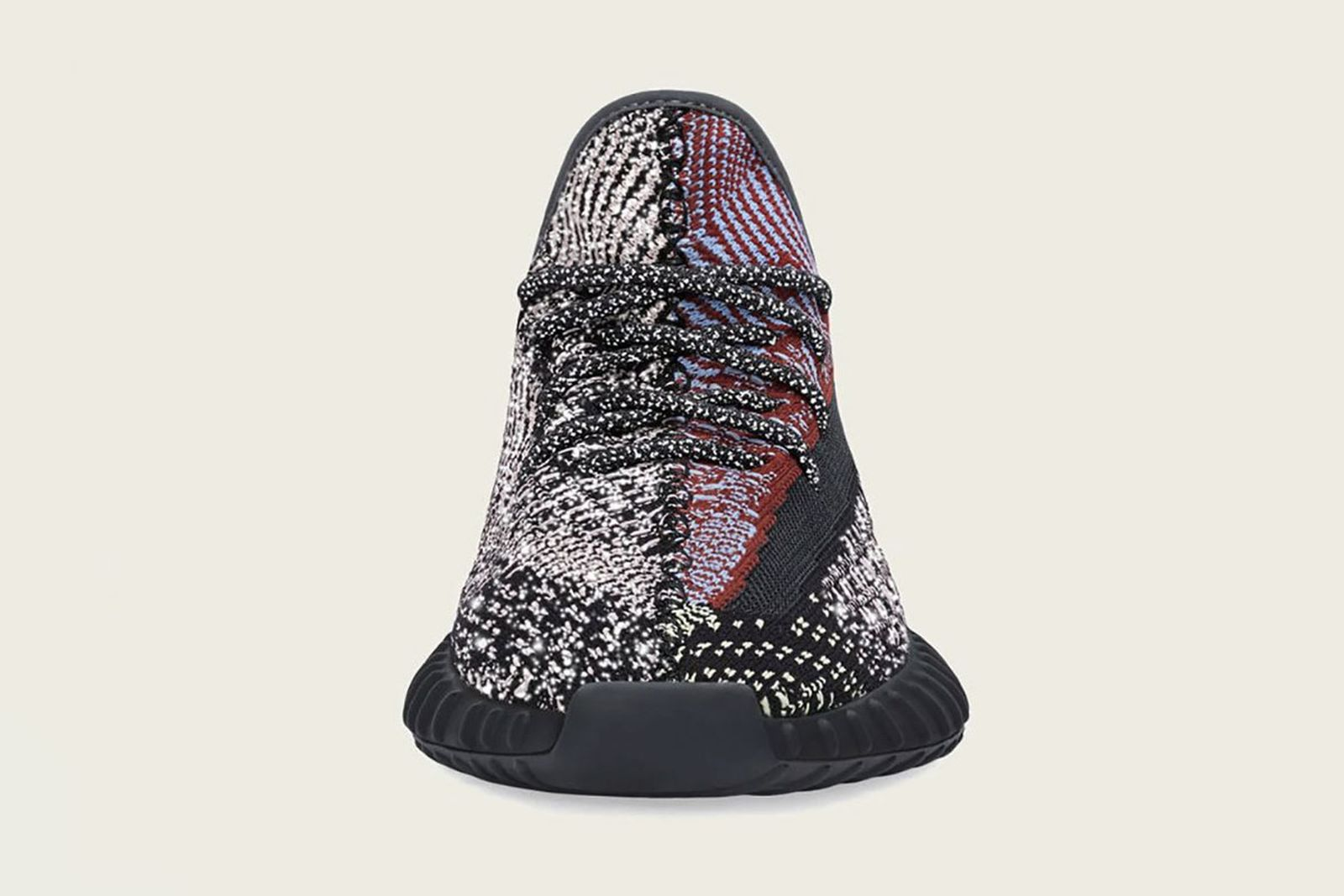 adidas-yeezy-boost-350-v2-yecheil-release-date-price-03