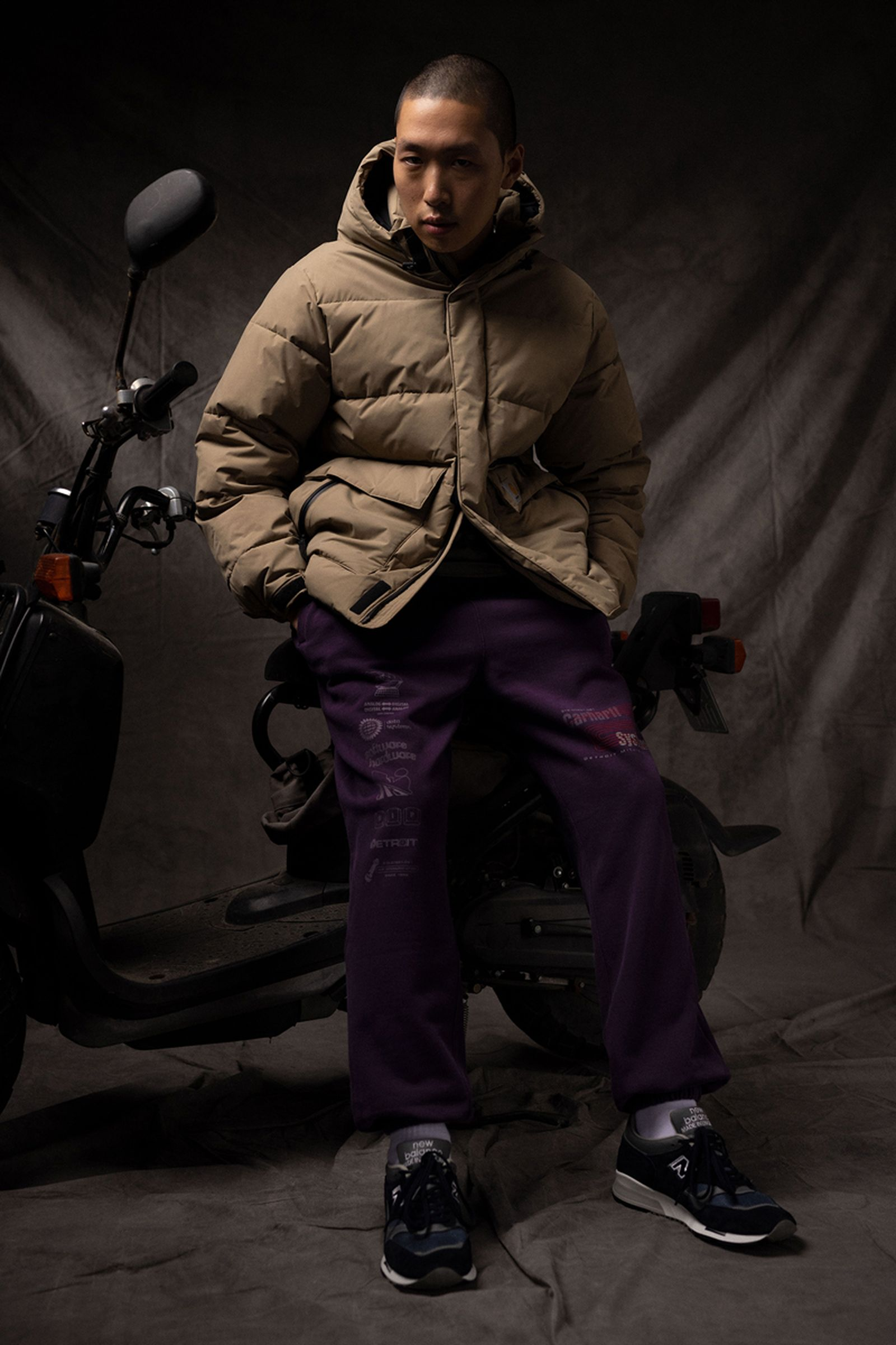carhartt-wip-fall-winter-2021-collection- (22)