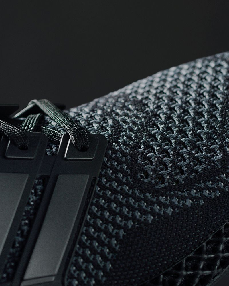 adidas Is Dropping the 4D Sneaker Everyone Has Been Waiting For 8
