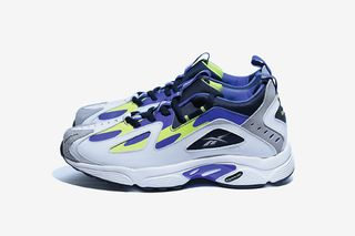 1c37ddb21490 Reebok s DMX 1200 Low Couldn t be Any More on Trend