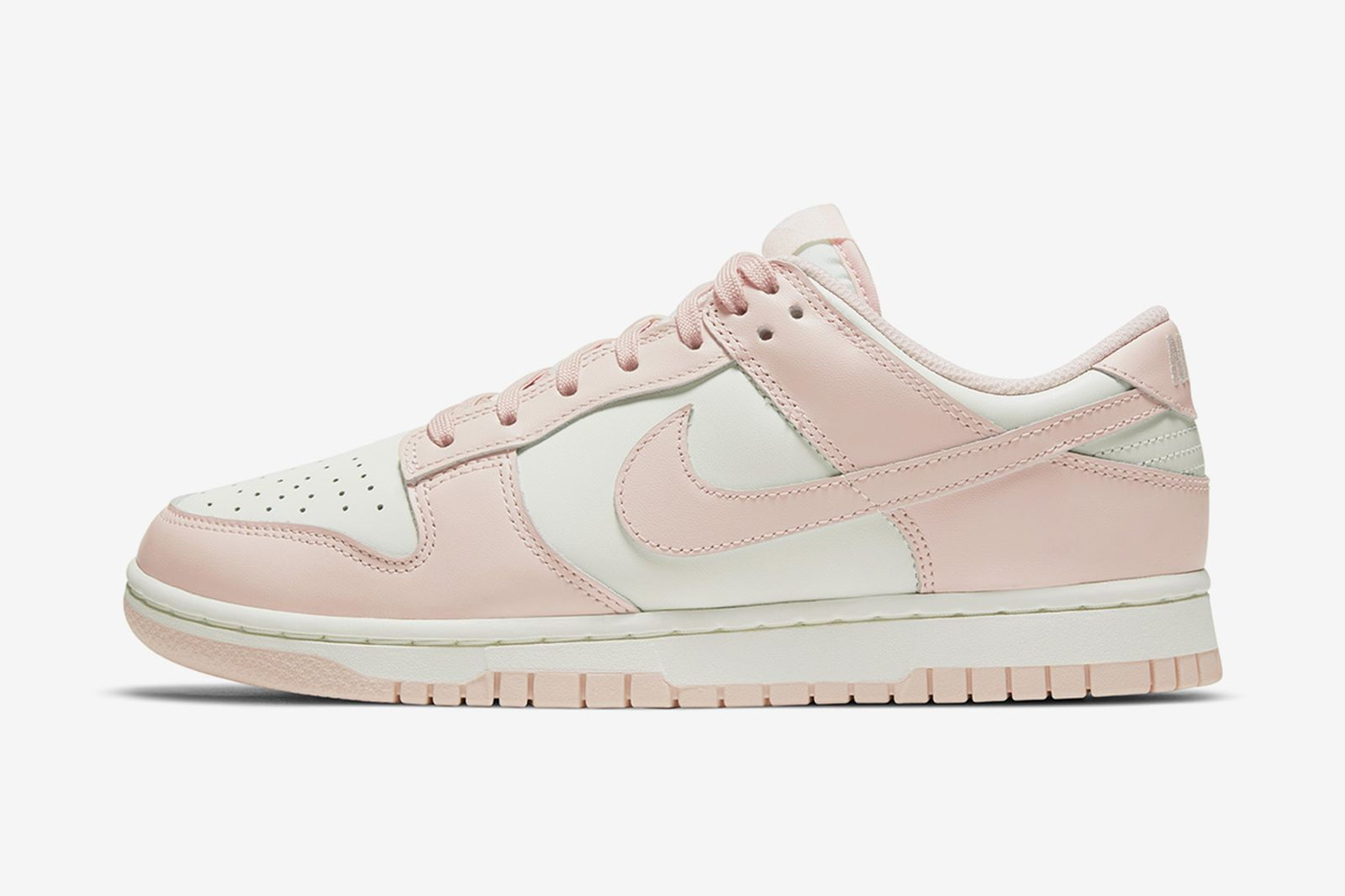 nike-dunk-spring-2021-release-date-price-1-26