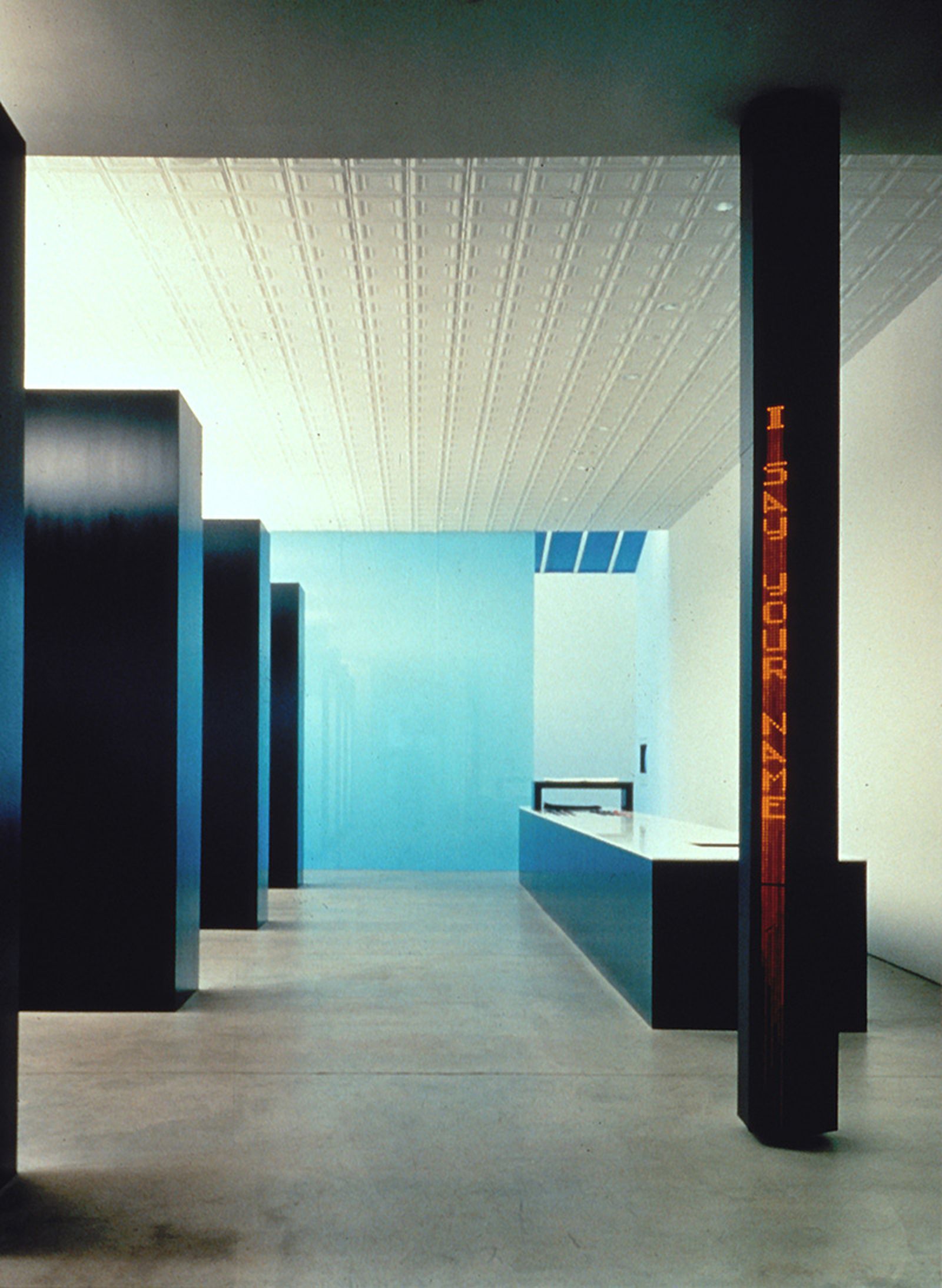 game-changers-best-store-interiors-changed-fashion-helmut-lang-flagship-03