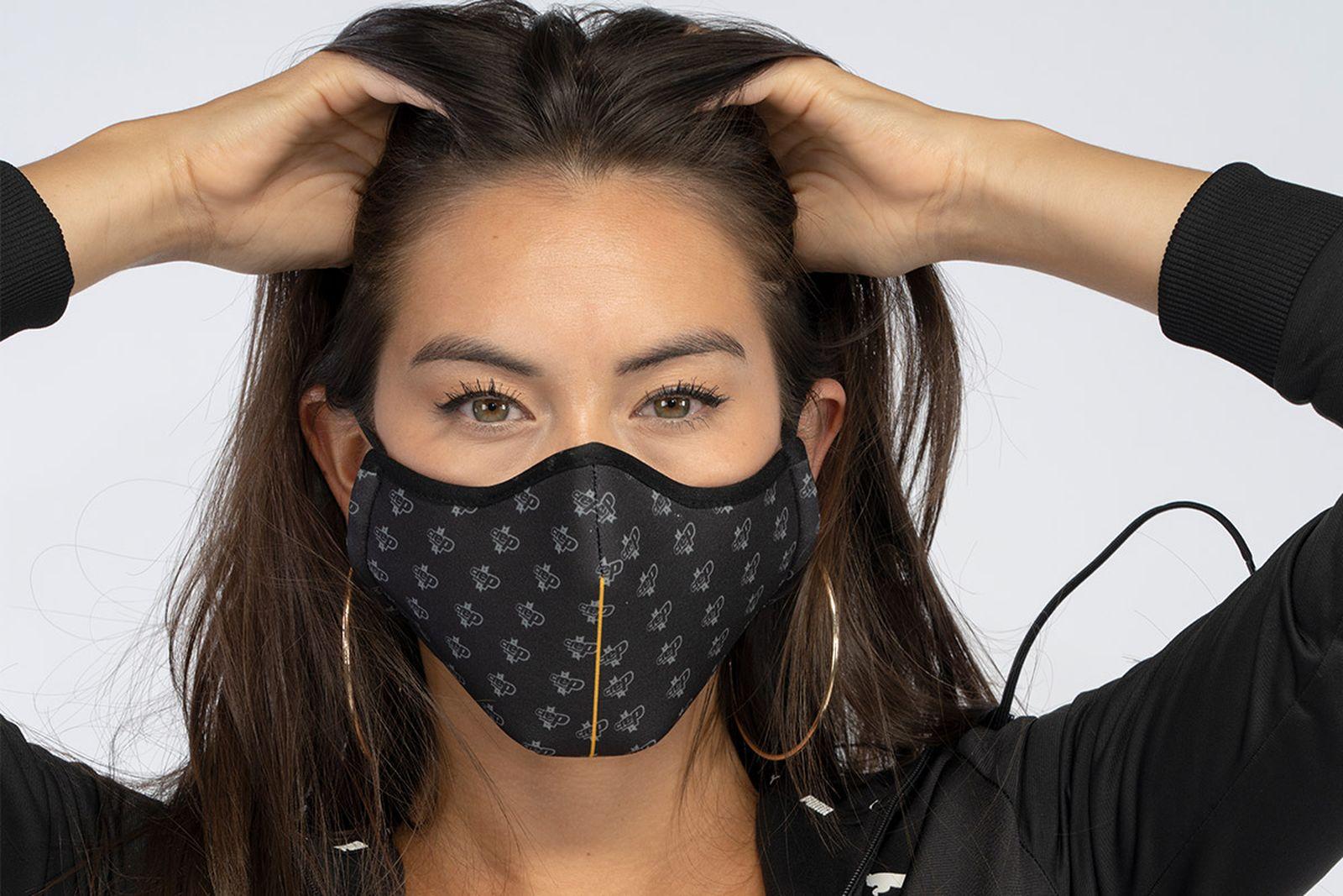 crep-protect-masks-10