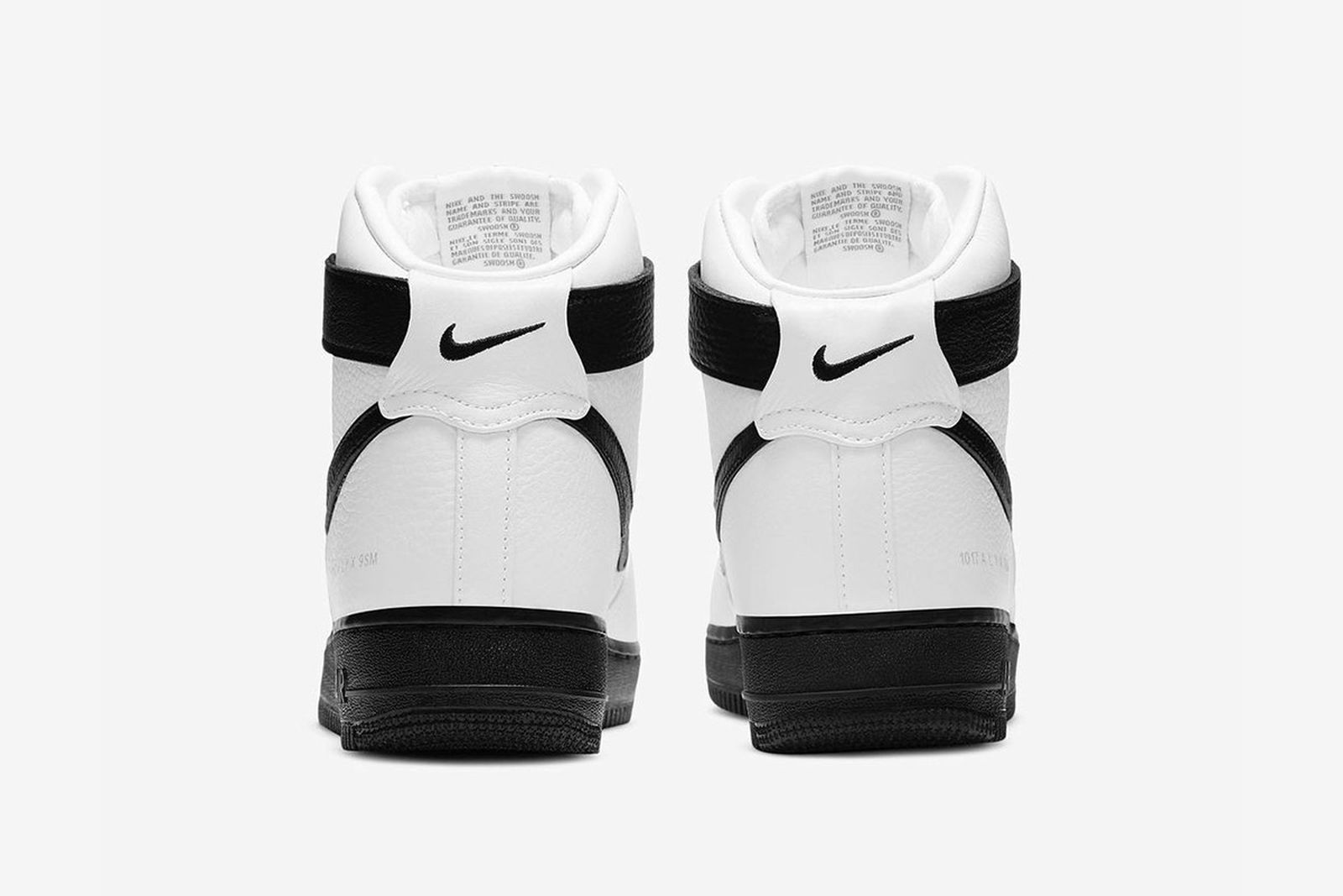 1017-alyx-9sm-nike-air-force-1-high-white-release-date-price-new-02