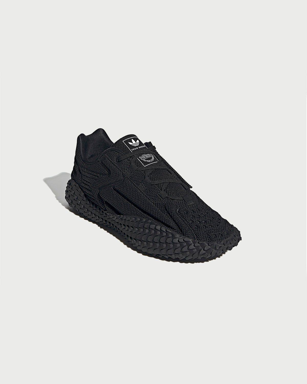 Adidas x Craig Green — Kontuur I Black - Image 2