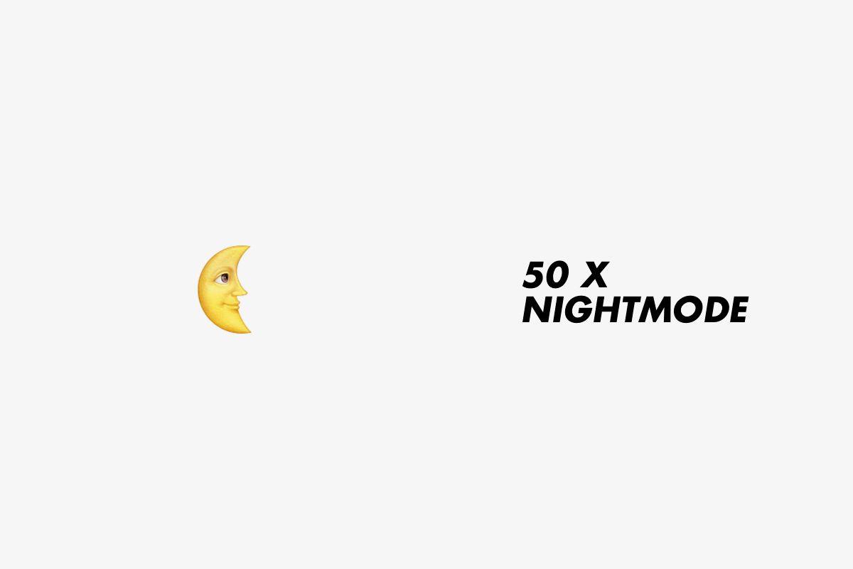 24 Super cute panda emoticons chat emojis Sticker trong 2019