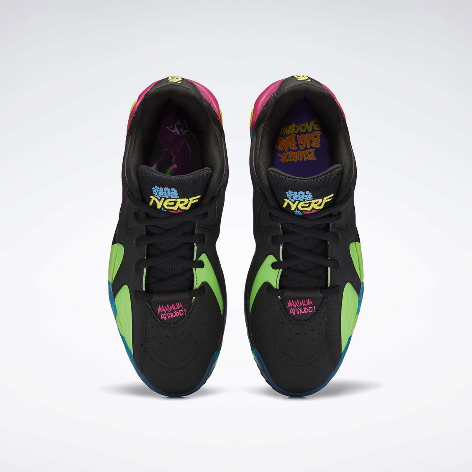 nerf-reebok-retro-basketball-collection-release-date-price-11