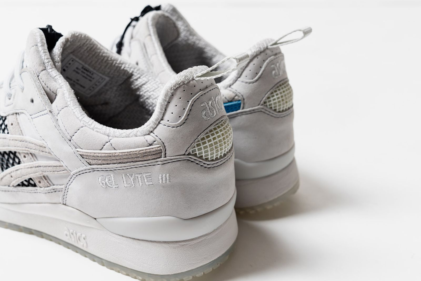 asics-mita-sneakers-gel-lyte-iii-collab-interview-03