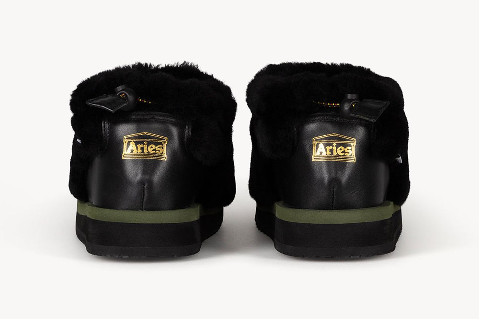 aries-suicoke-ron-release-date-price-07