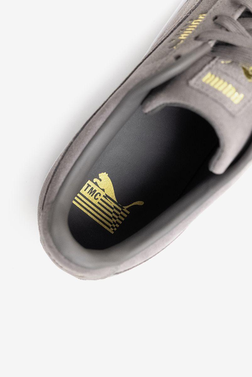 TMC x PUMA Remembers Nipsey Hussle & Other Sneaker News Worth a Read 44