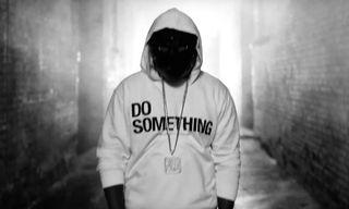 Jadakiss and Swizz Beatz Take Aim at Police Brutality in New Video