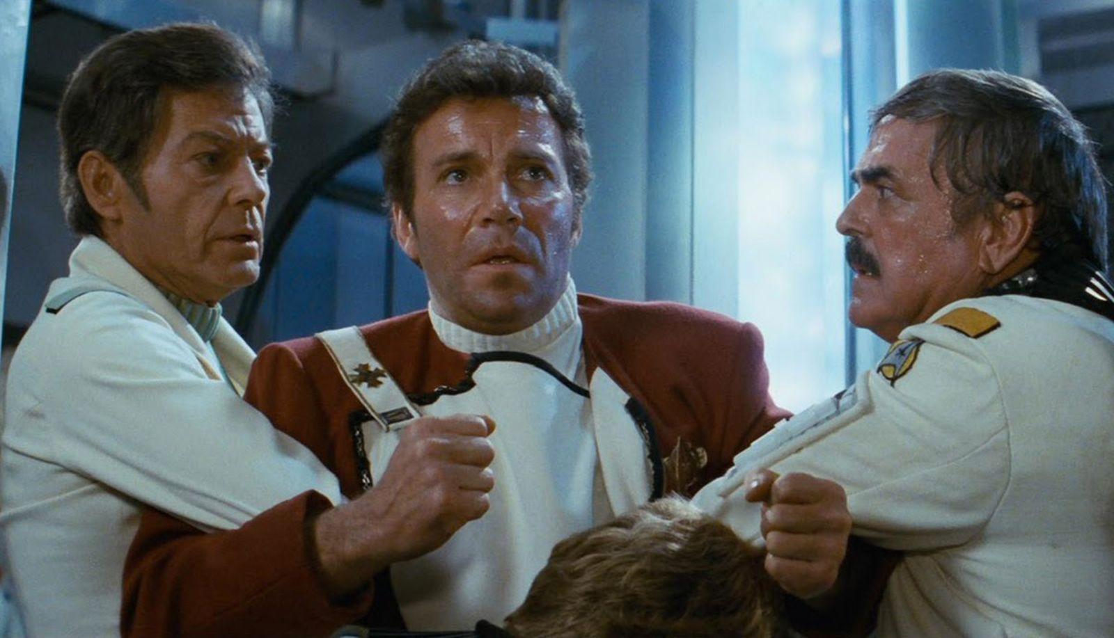 Star-Trek-II--The-Wrath-of-Khan
