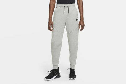 Sportswear Tech Fleece