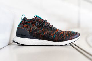1252d736a35 Finish Line x adidas Ultra Boost Mid  Where to Buy   Prices