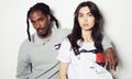 Tommy Hilfiger's Archivist Gives Us a Closer Look At Tommy Jeans Spring 2021