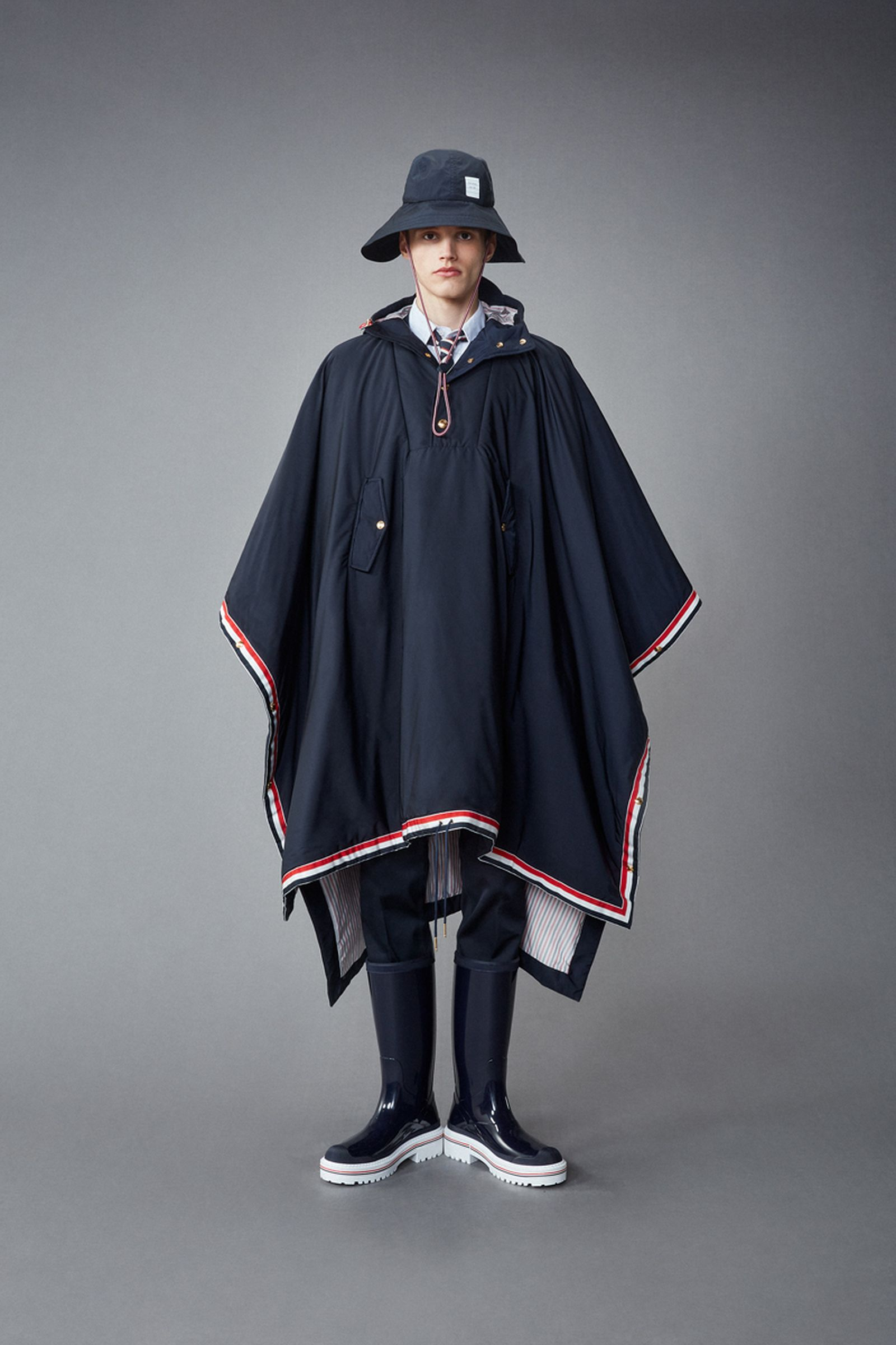thom-browne-resort-2022-collection- (22)