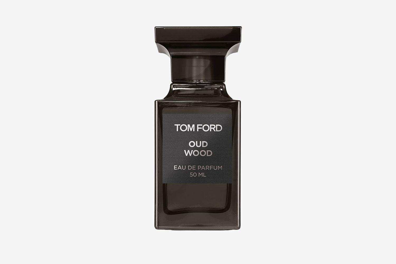 Private Blend Oud Wood Eau de Parfum