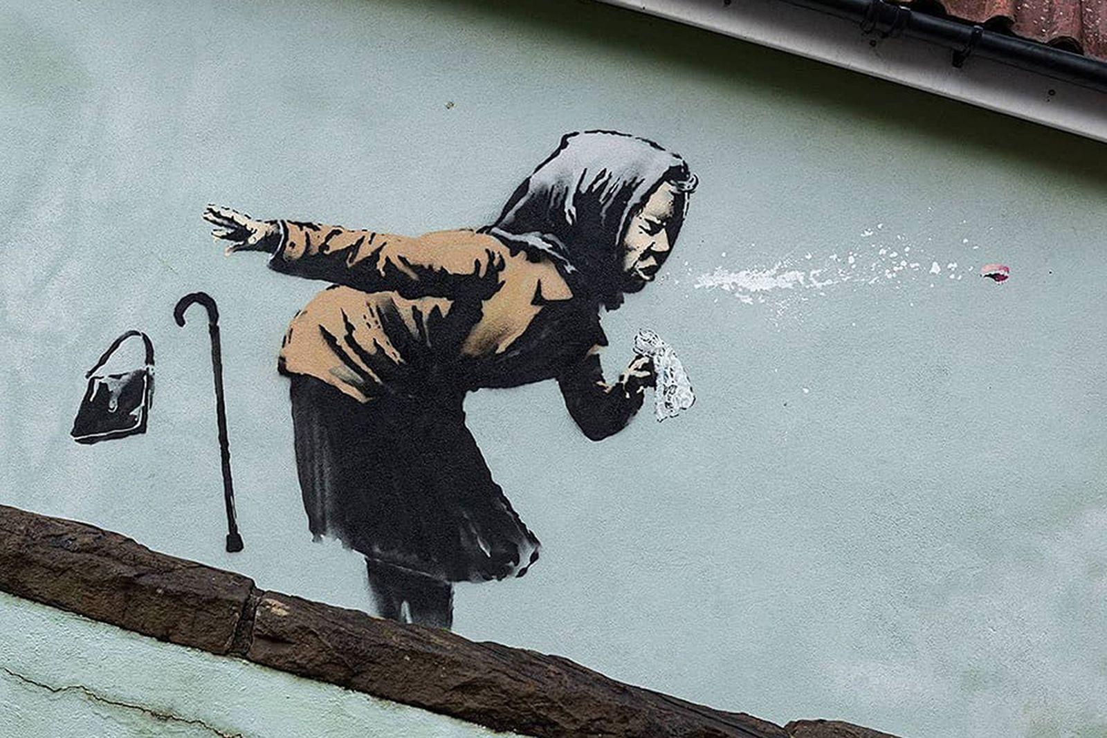 banksy-aachoo-artwork-bristol-02