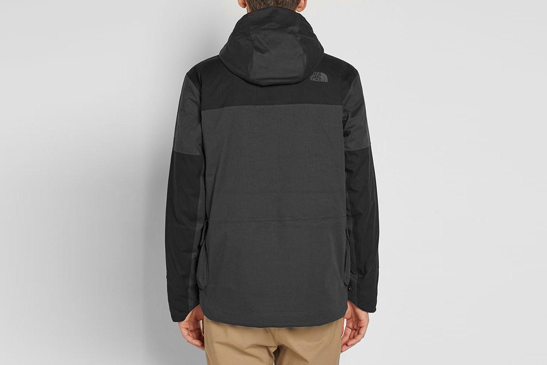 Cryos Gore-Tex Mountain Jacket