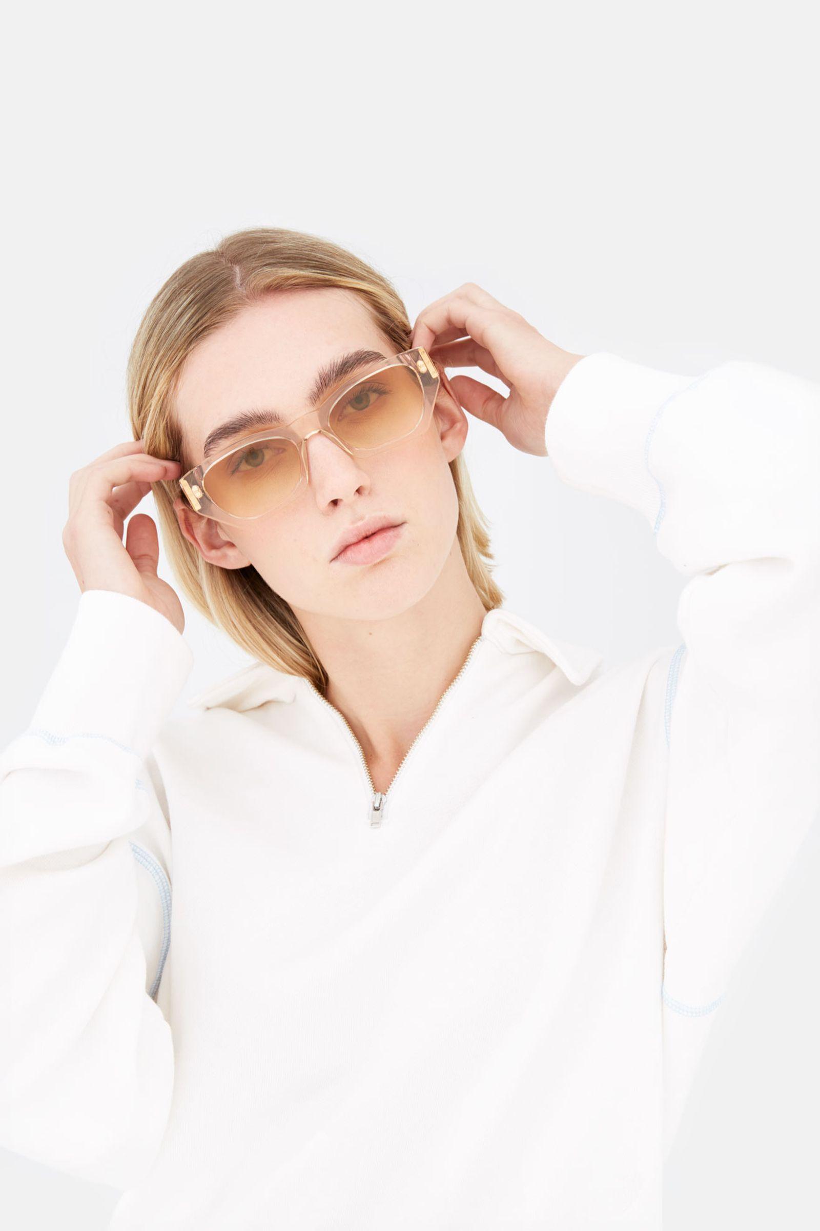retrosuperfuture-ss20-sunglasses-05