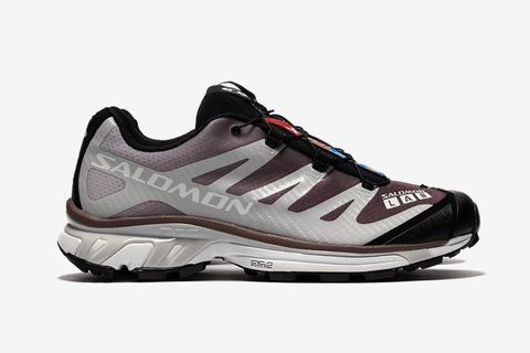 best salomon sneakers main