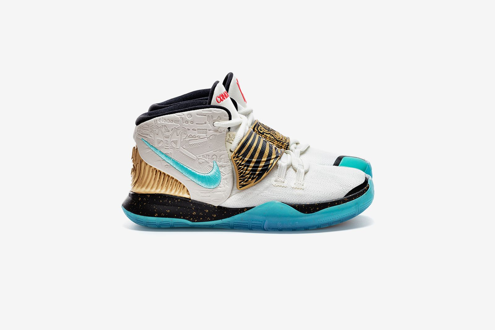 concepts-nike-kyrie-6-release-date-price-13