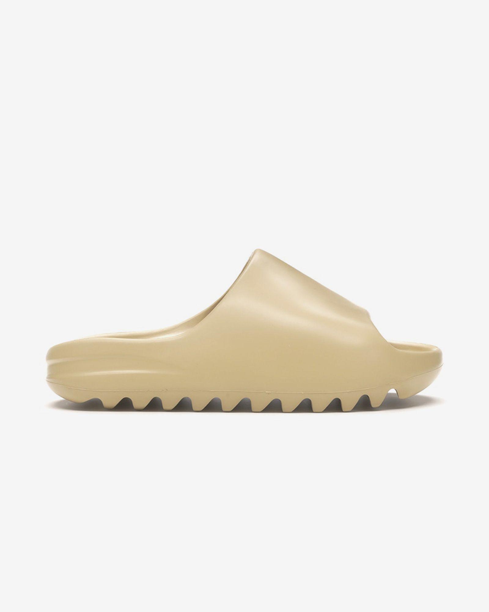 best-yeezy-sneakers-17