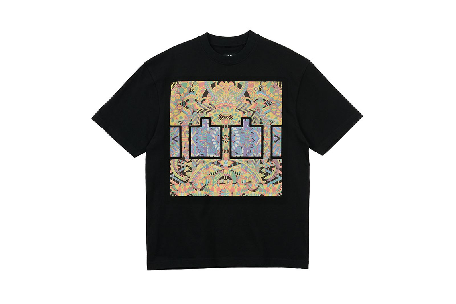 the-trilogy-tapes-spring-summer-2021-products-07
