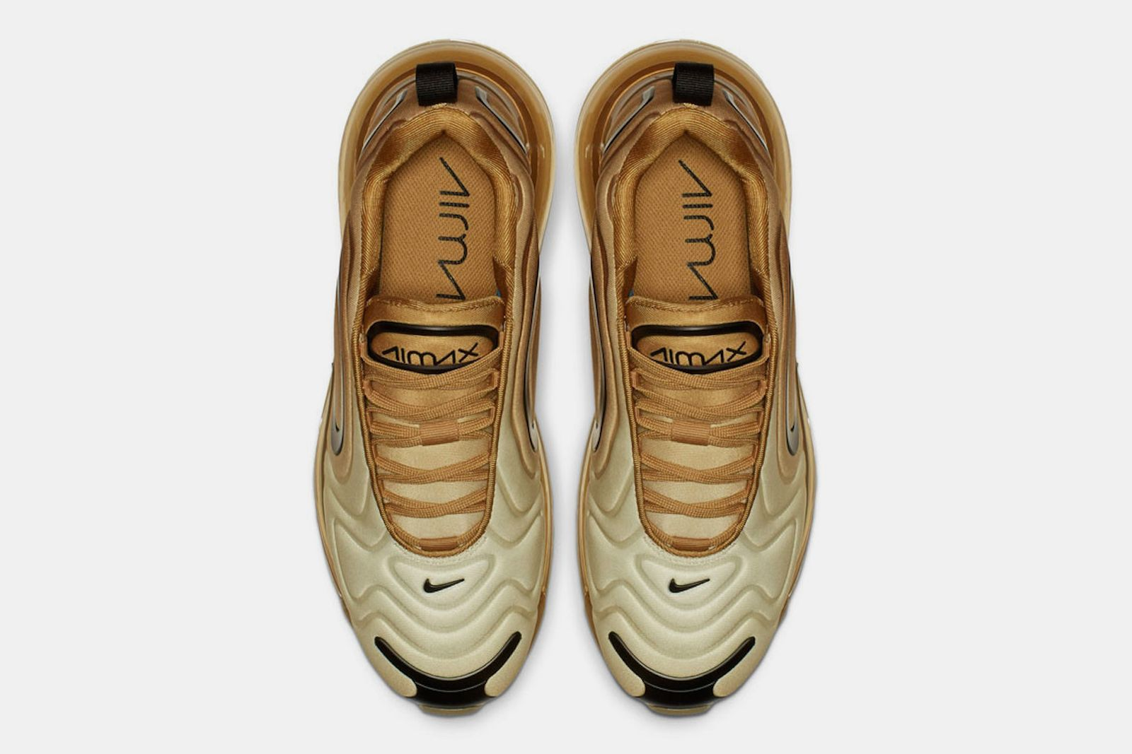 nike air max 720 2019 colorways release date price info