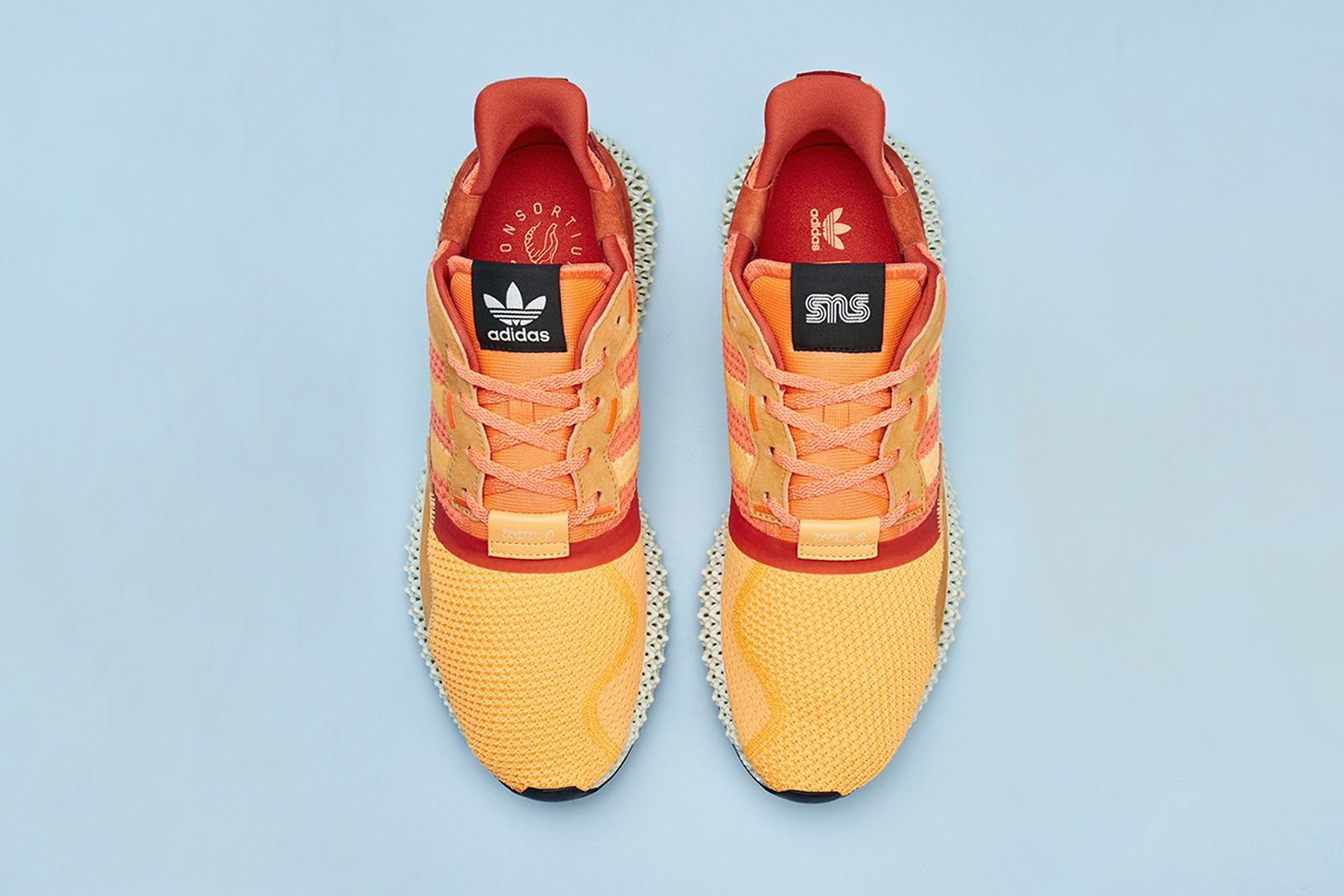 sneakersnstuff-adidas-consortium-20th-anniversary-collection-release-date-price-11