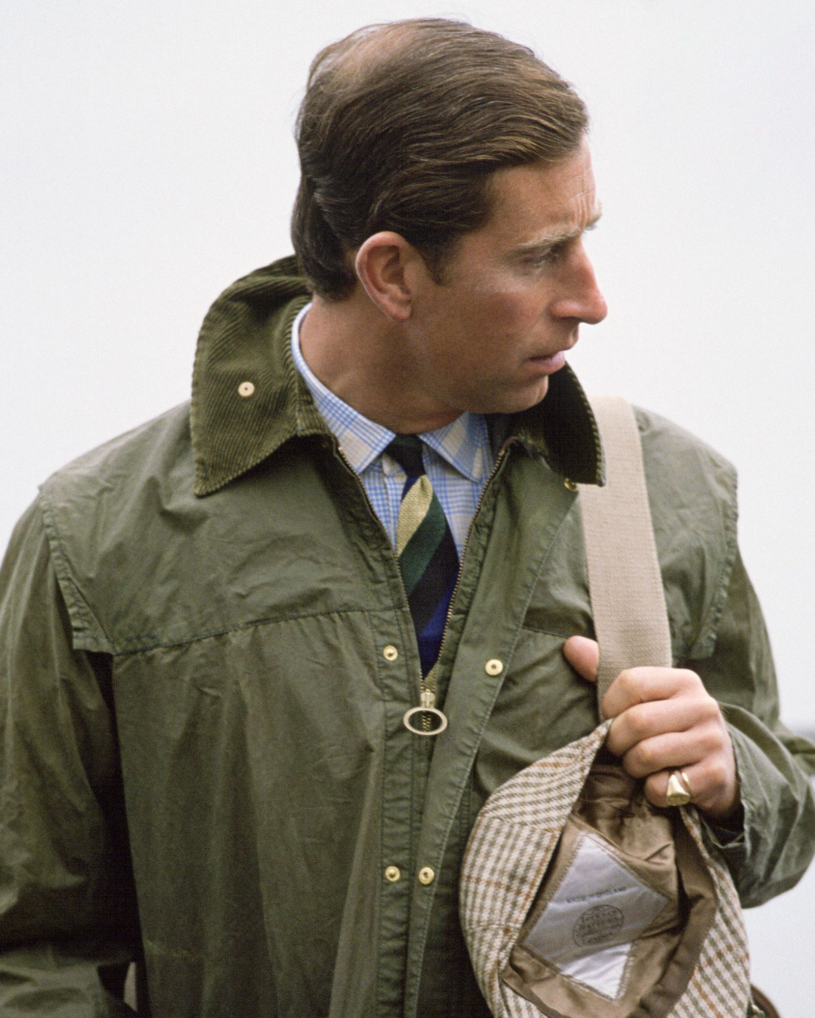 barbour-main