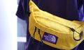 The North Face Purple Label Drops Waterproof Fanny Packs & Shoulder Bags