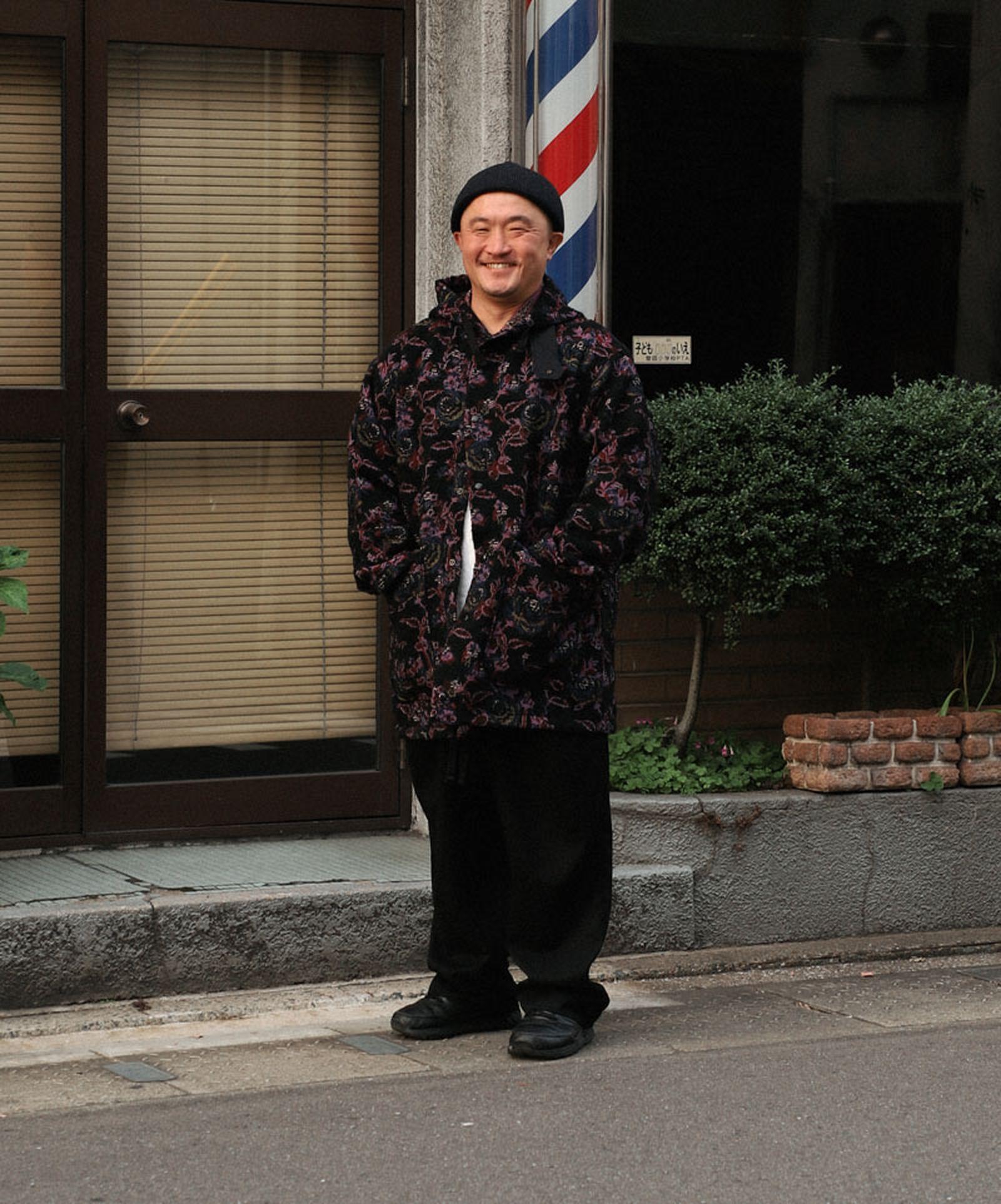tokyo-street-style-december-2019-13