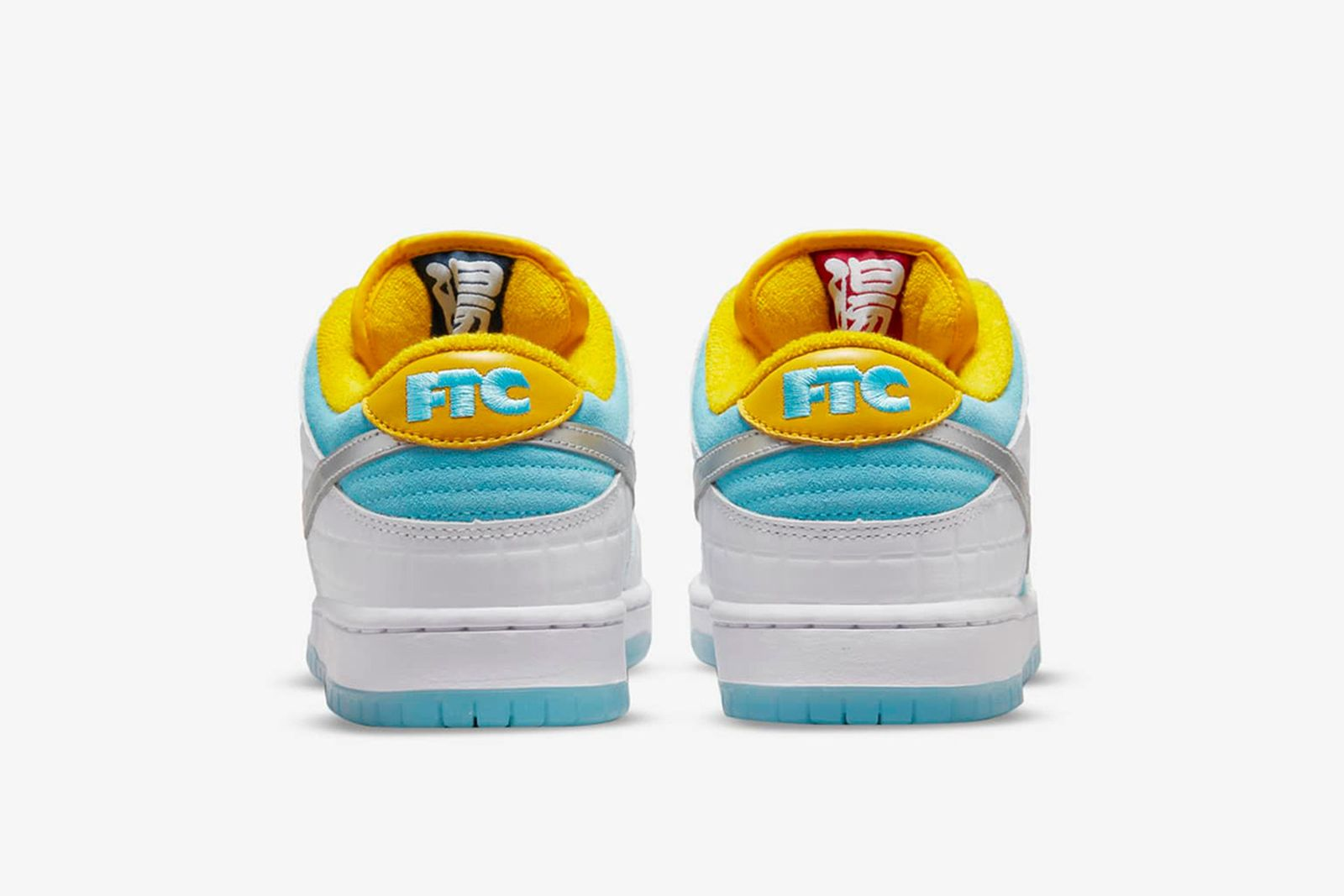 ftc-nike-sb-dunk-low-olympics-release-date-price-02