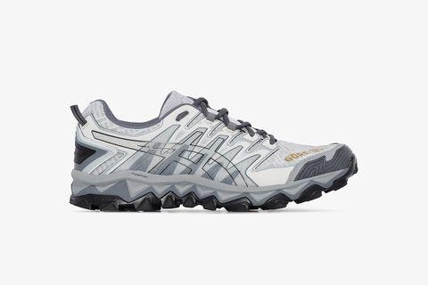 GEL-Fujitrabuco 7 GTX Sneakers