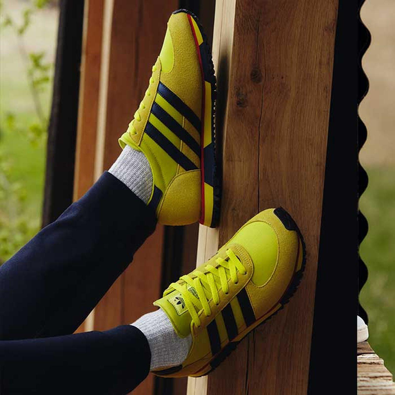 adidas-spezial-ss21-release-info-08
