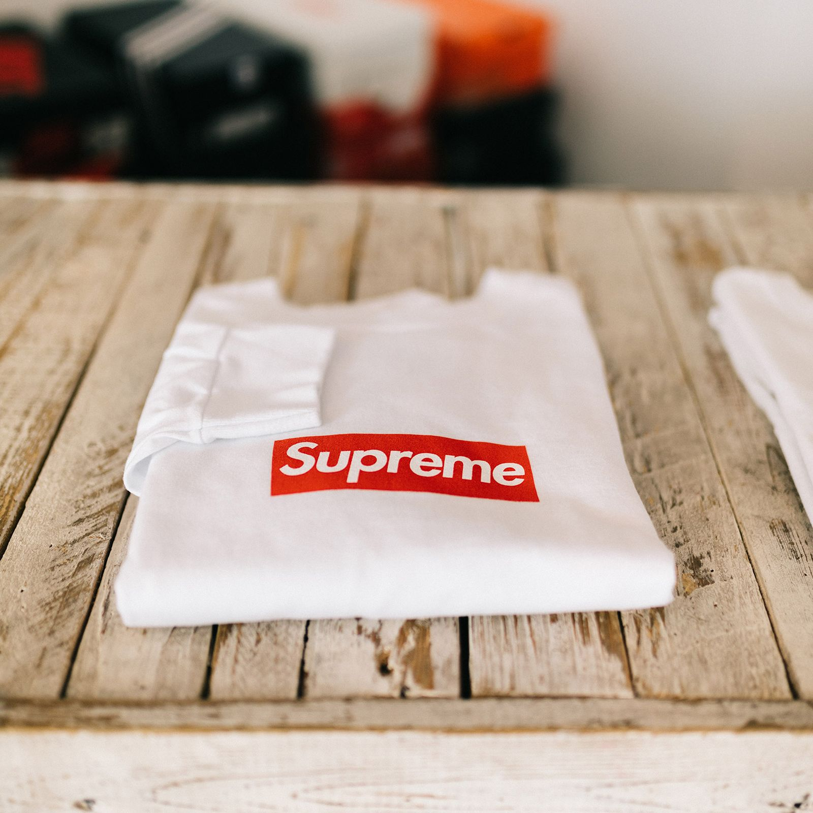 sizerun-supreme-reseller-new-england-02