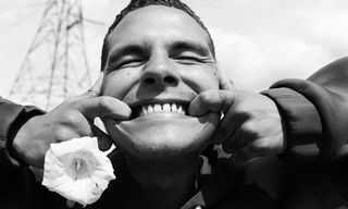 The Tao of slowthai: How Britain's Most Insightful Rapper Sees the World