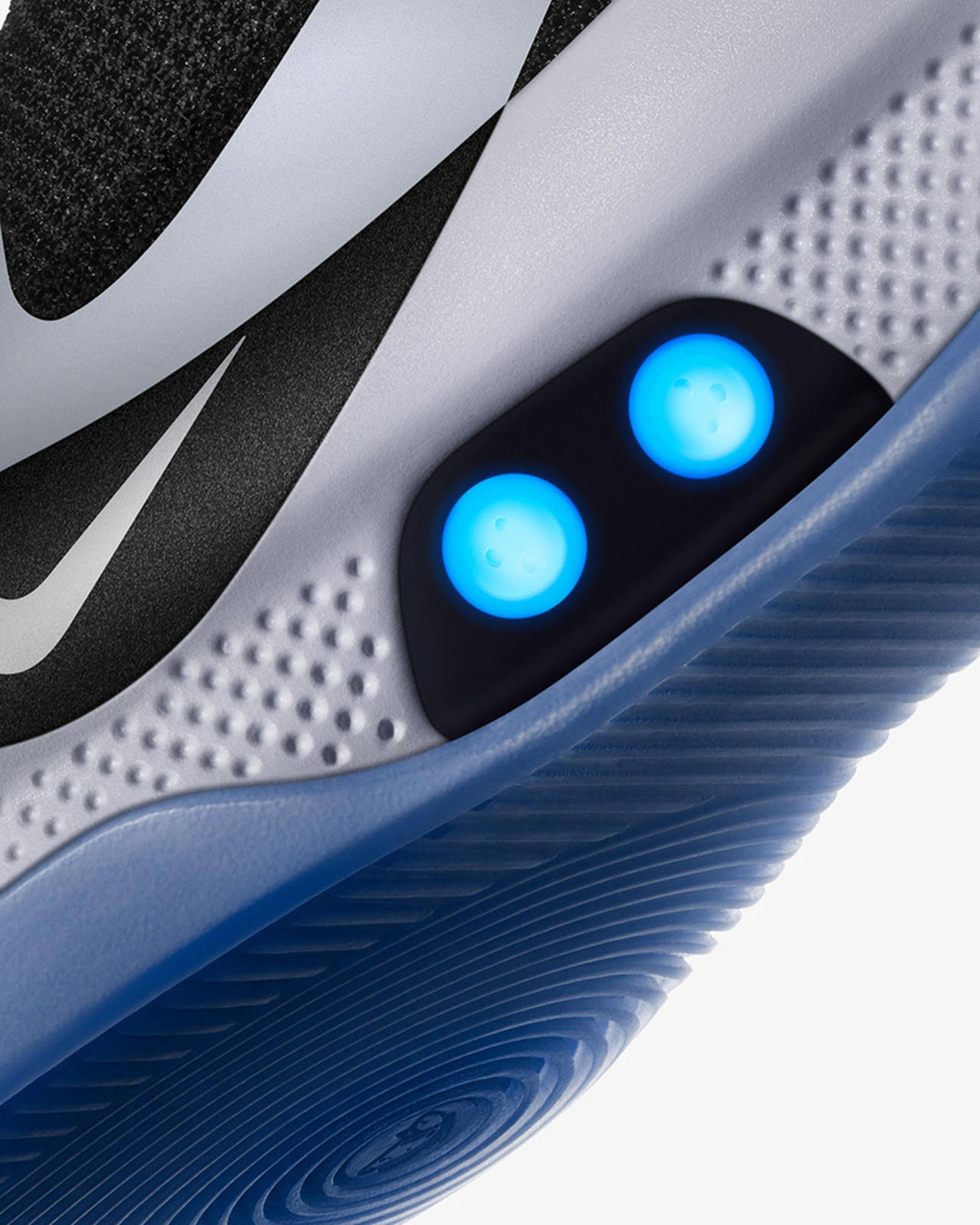 nike-adapt-bb-sneaker-review-02