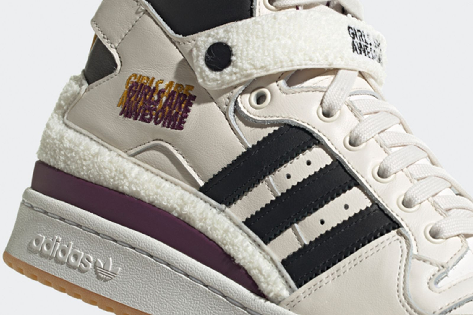 girls-are-awesome-adidas-originals-forum-release-date-price-prdct-03
