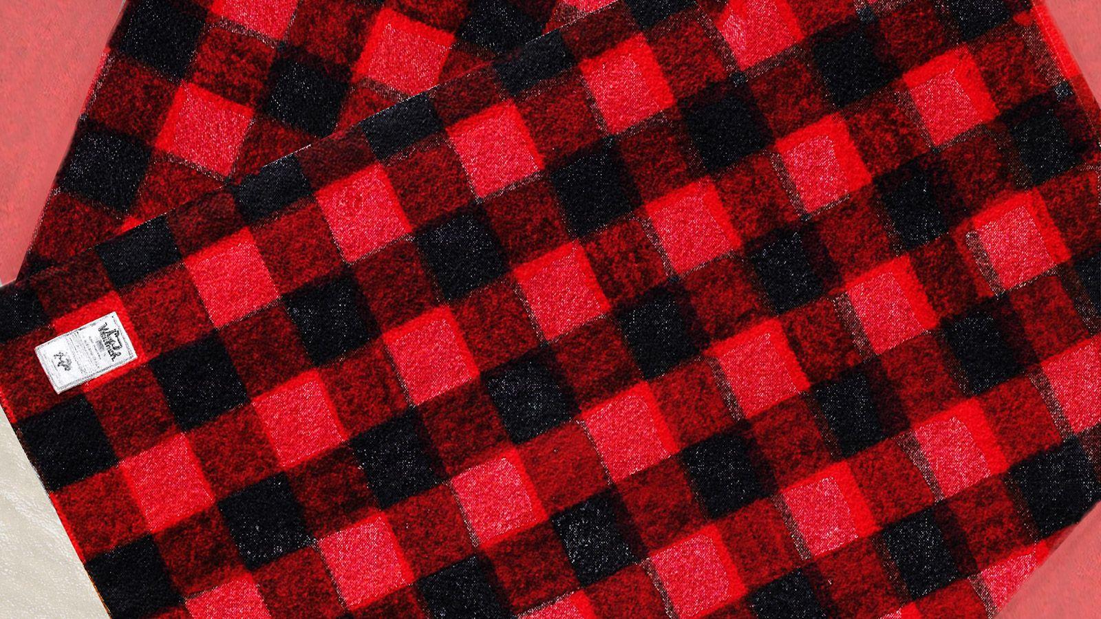 woolrich-flannel-buffalo-check-plaid-010