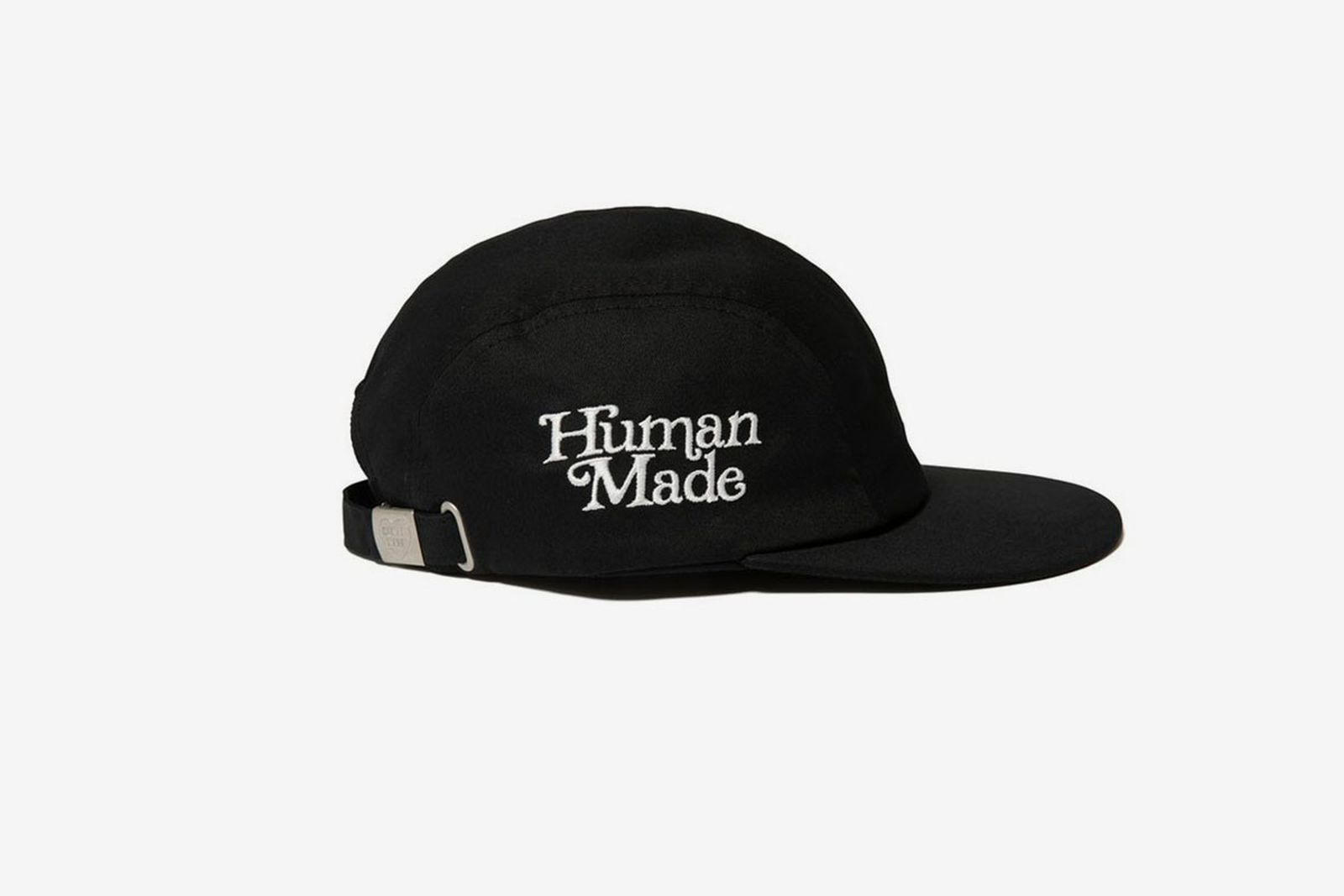 human-made-x-girls-dont-cry-fw20-17