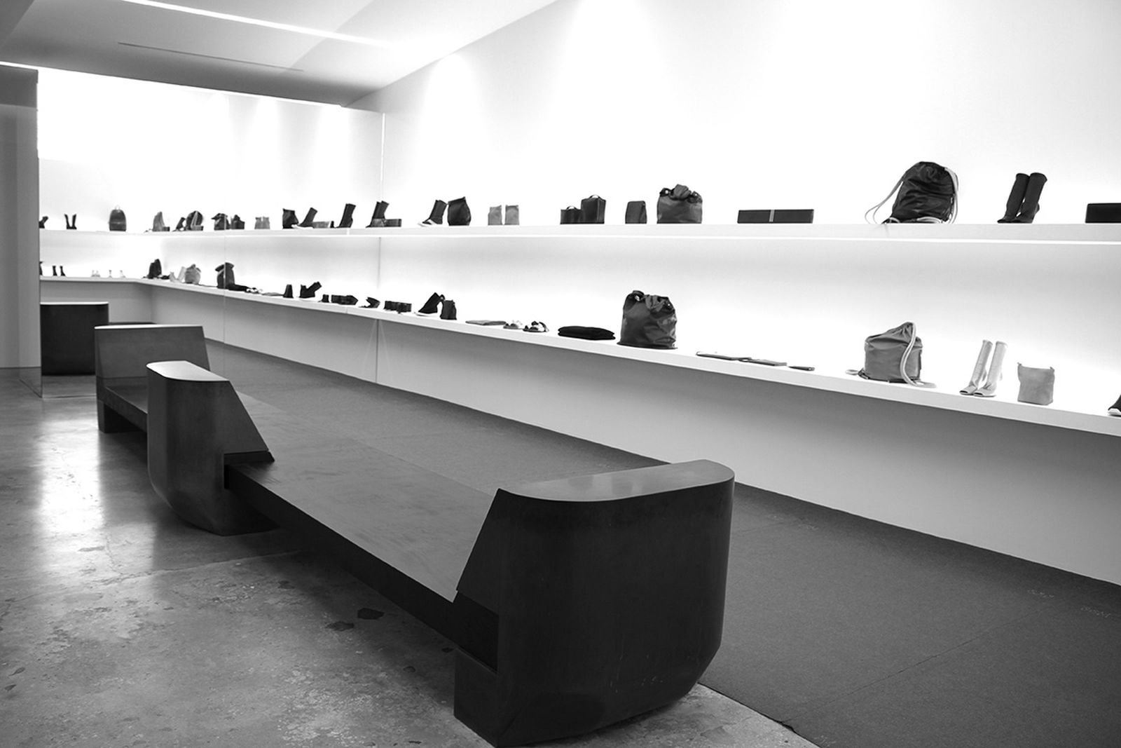 game-changers-best-store-interiors-changed-fashion-rick-owens-03