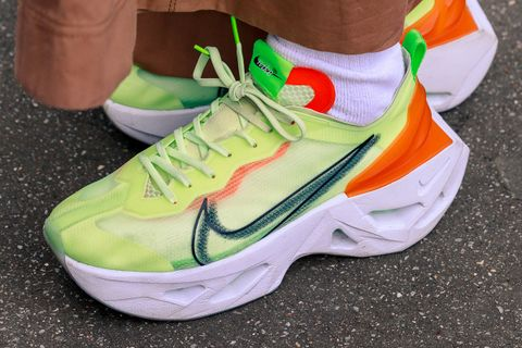 Chunky Sneakers: A Guide to the Best You Can Buy in 2020