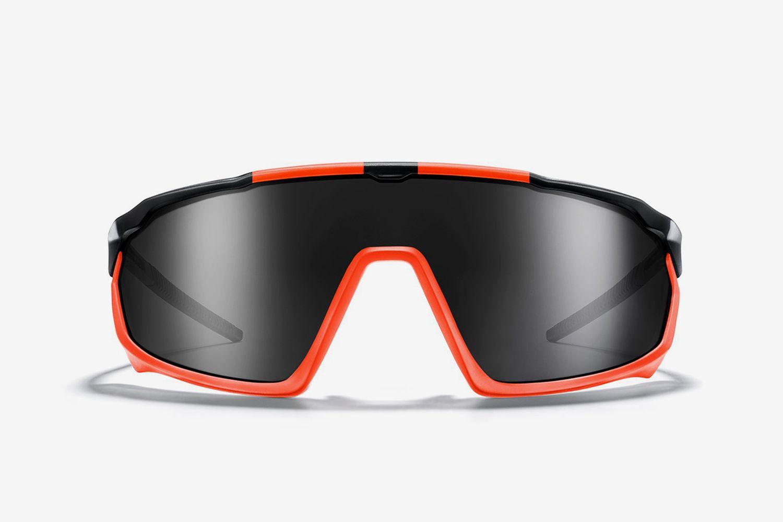 CP-Series Ultralight Performance Sunglasses
