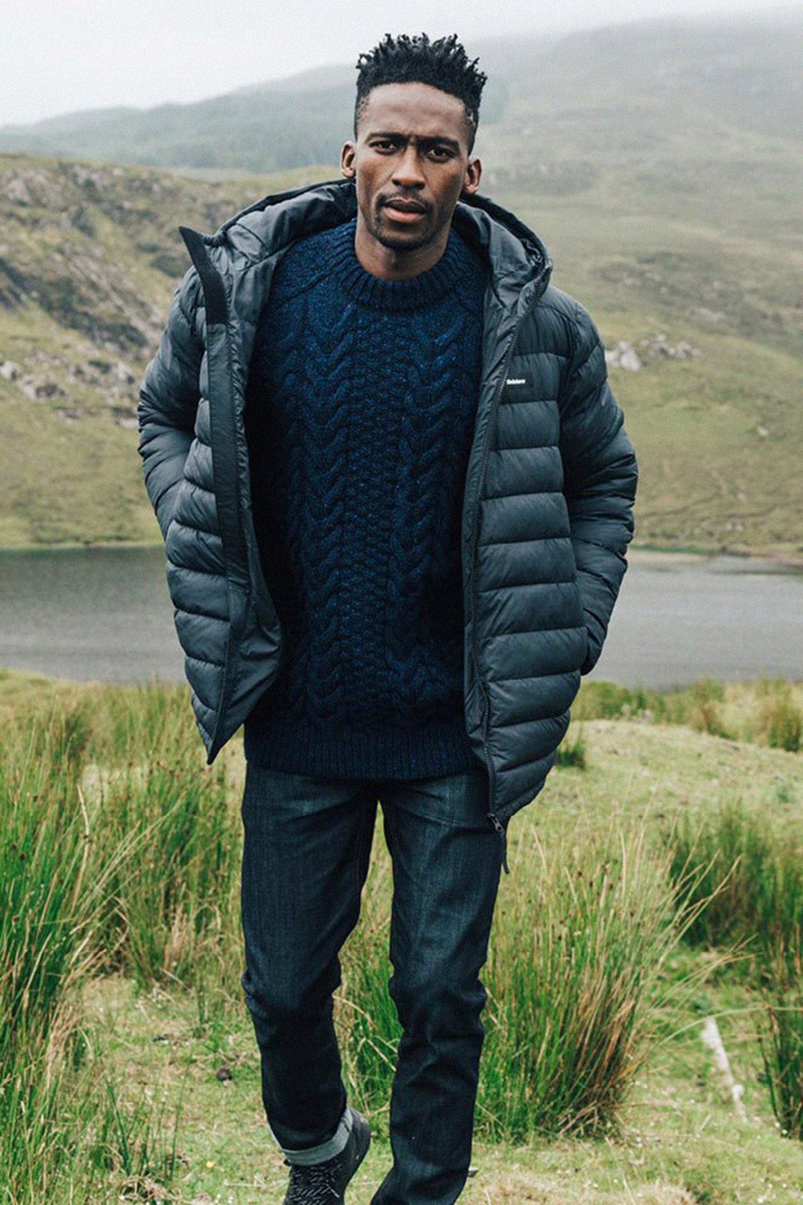 best sustainable fashion brands finistierre Armedangels Jungmaven Knowledge Cotton Apparel