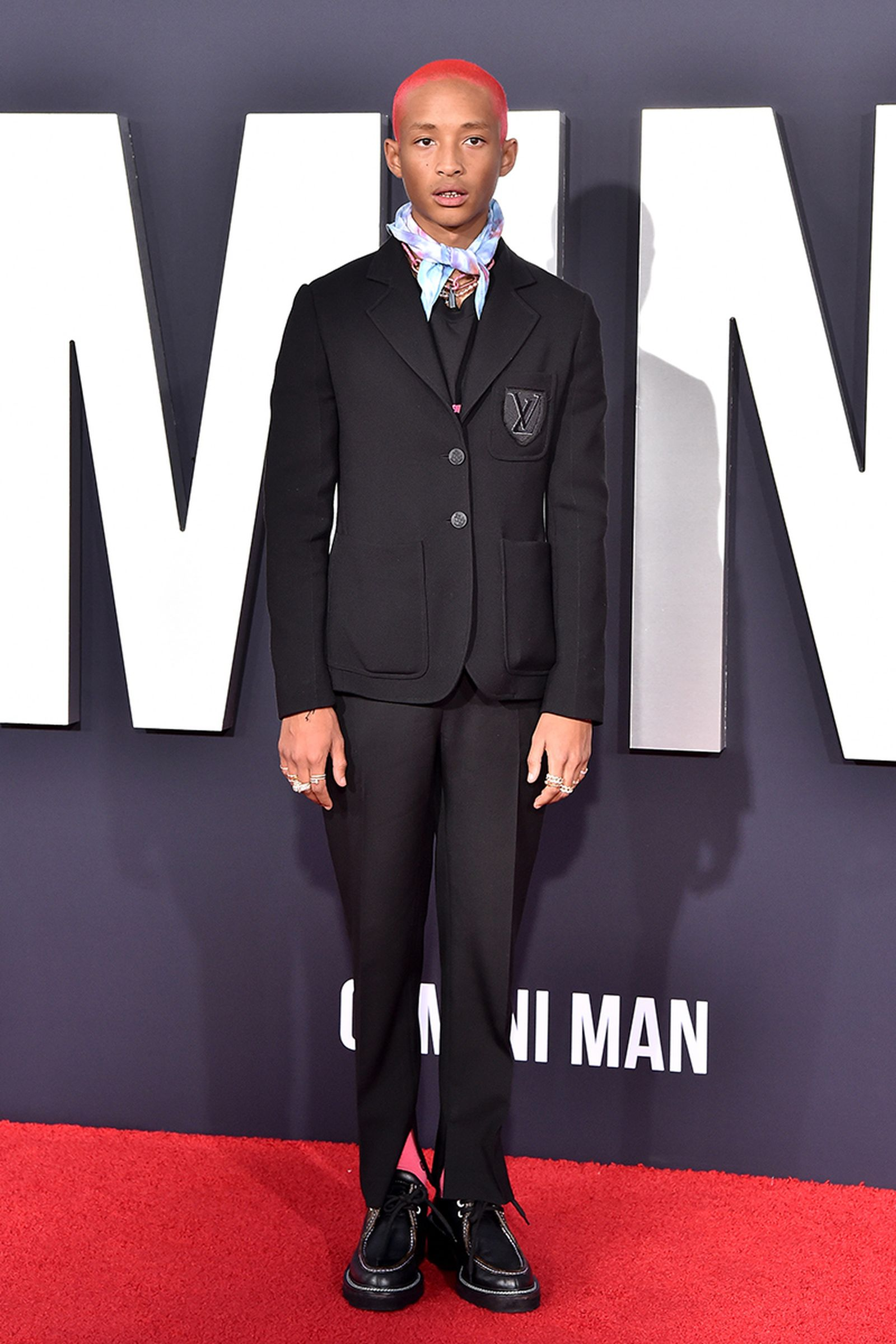 jaden_smith_fitmas_day_two_LV
