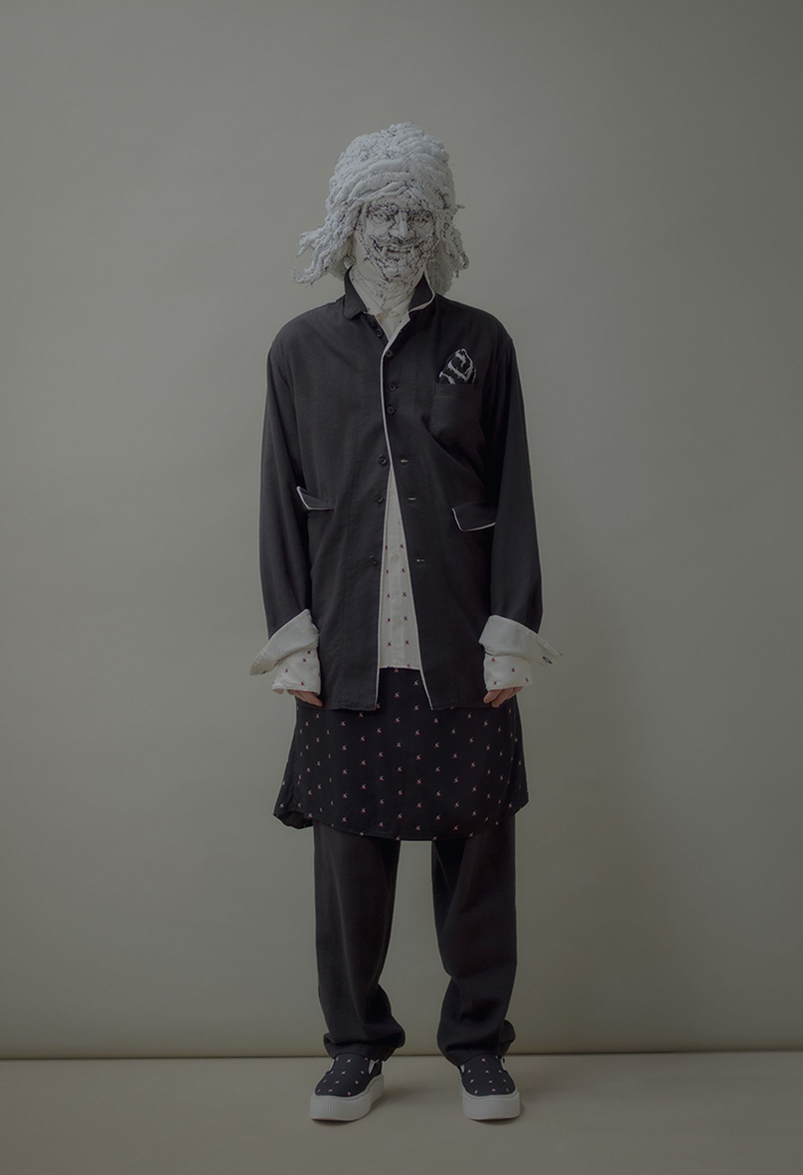 undercoverism-fall-winter-2021-collection-lookbook- (5)