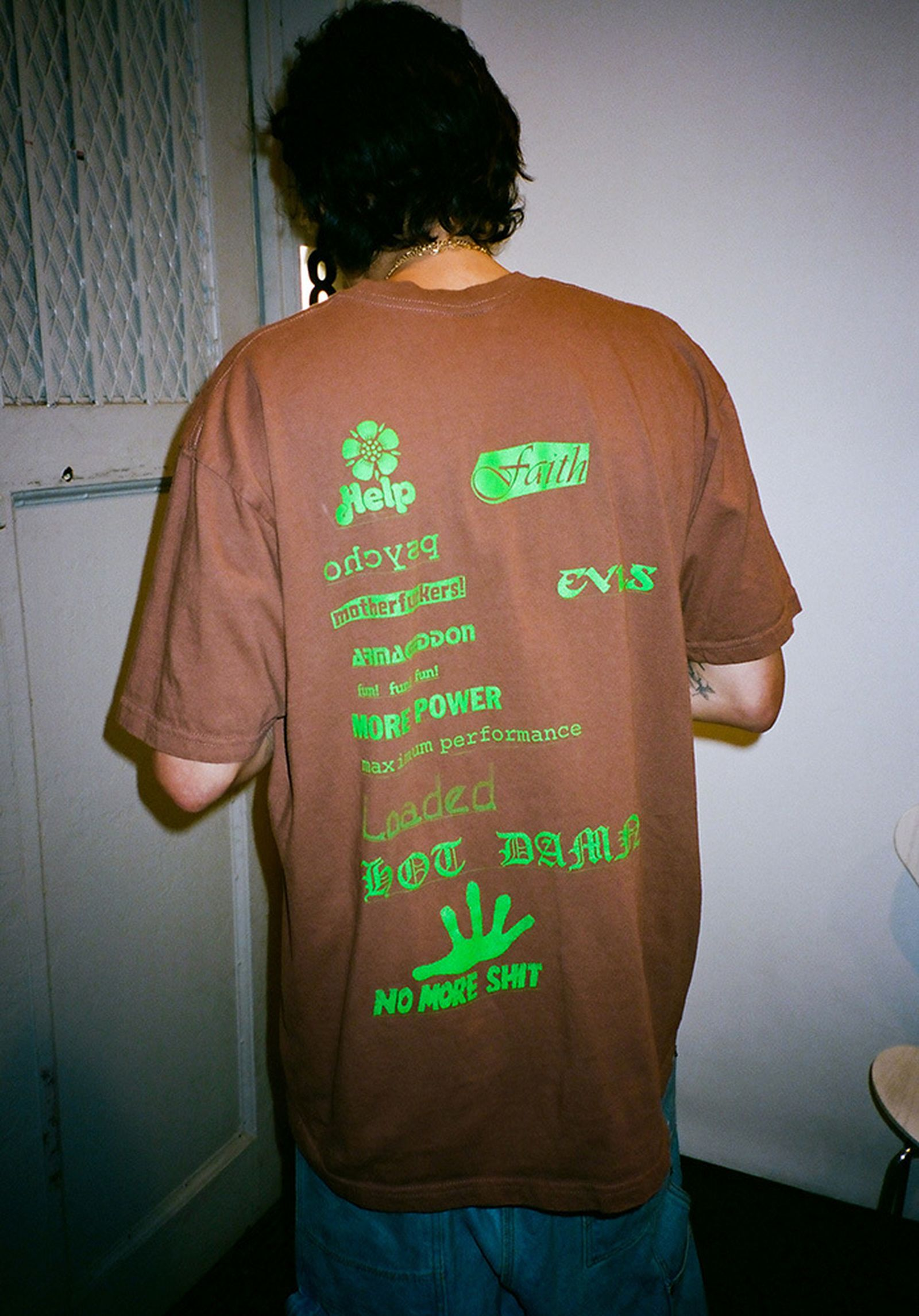 supreme-t-shirts-winter-2020-lookbook-06